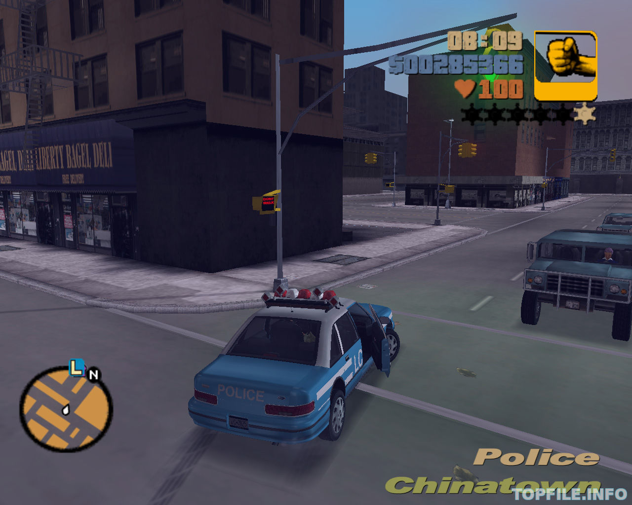 Gta extreme download utorrent for ipad
